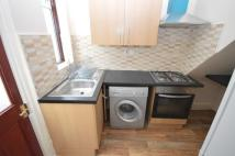 2 bedroom Terraced property to rent in Halley Road,  London, E7
