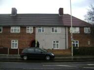 Terraced home to rent in Heathway...
