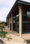 property to rent in Springfield House,