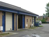property to rent in The Trade Centre,