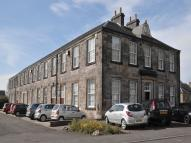 property to rent in Menstrie Business Centre