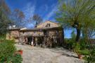 4 bedroom Country House in Le Marche, Fermo...