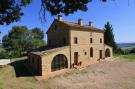 Country House for sale in Tolentino, Macerata...