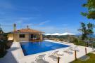 Villa for sale in Acquaviva Picena...