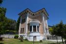 Grottammare Villa for sale