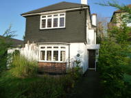 property to rent in Featherbed Lane, Croydon, CR0