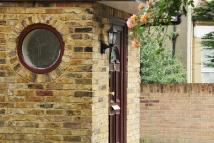 5 bedroom Detached property for sale in Whitworth Road, London...