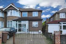 5 bed semi detached home for sale in Croydon Road, Croydon...