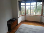 property to rent in Grange Road, Thornton Heath, CR7