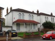 4 bedroom Detached property for sale in Beulah Road...