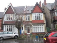1 bedroom Flat for sale in Blenheim Park Road...