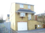 4 bed Detached property for sale in Sandcliff Road, Erith...