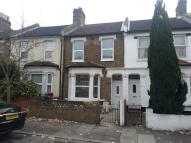 property to rent in Colmer Road, London, SW16