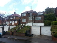 4 bed Detached house to rent in Hyde Road, South Croydon...