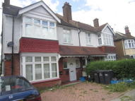Mayfield Road Flat to rent