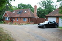 Detached home in Stan Hill, Charlwood, RH6