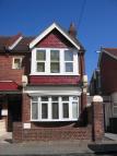 House Share in Latimer Road, Eastbourne...