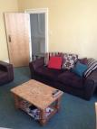 House Share in Cavendish Place...