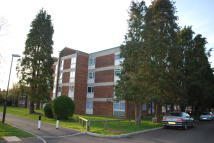 2 bed Flat to rent in Oak Road, Crawley, RH11