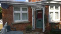 1 bed Cottage to rent in CARLISLE ROAD...