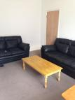 6 bed End of Terrace property in WILLOWFIELD ROAD...