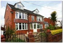 property for sale in Brodworth House, 691 Moston Lane