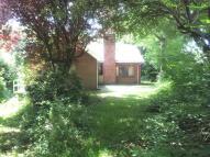 property for sale in Hunt Lane, Chadderton