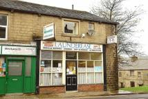 property for sale in Market Street, Whitworth