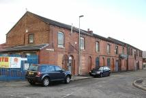 property to rent in Bourne Street, Chadderton