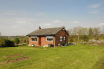 property for sale in Laburnum Cottage, 27 Chadderton Heights