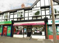 property for sale in Broadoak Crescent, Ashton-under-Lyne