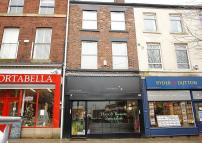 property to rent in Market Street, Ashton-under-Lyne