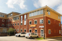 property for sale in Aksa House, 2 Medtia Square, Phoenix St, Oldham