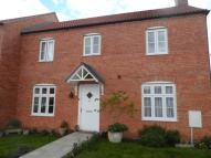 semi detached property for sale in Compton Close...