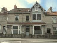 7 bedroom Terraced house for sale in Glaston Road, Street