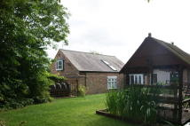 Semi-Detached Bungalow to rent in Main Street, Frolesworth...