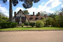 5 bedroom Detached property in Forest Drive BR2