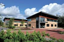 property for sale in Rhino Court,