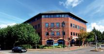 property to rent in Anchorage Gateway,