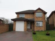 4 bed Detached house for sale in 7 Kaims Place...