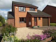 3 bed Detached property for sale in 107 LANGTON VIEW...