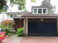4 bed Detached home for sale in 43 JOHNSBURN ROAD...