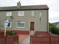 3 bed semi detached home in 15 Forrester Road, EH48