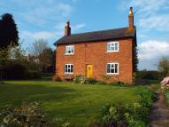 2 bedroom Detached home for sale in Alton Road, Denstone...