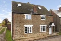 5 bed Cottage for sale in Silver Street North...