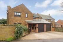 Link Detached House for sale in Adderbury Court...
