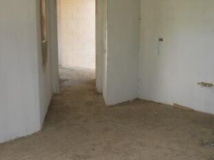 Bedroom 2 or Office