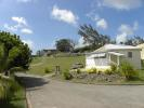 2 bedroom Detached property for sale in St Thomas, Shop Hill