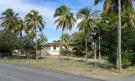 4 bed property in Crystal Heights, St James