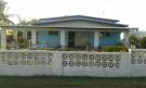 5 bed property in Clermont Terrace...